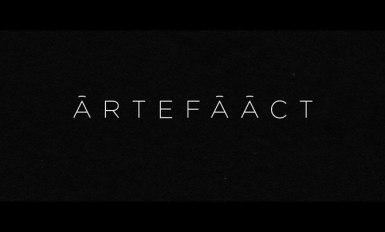 Artefaact