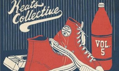 Keats-Collective