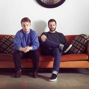 mount-kimbie-sofa