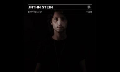 JNTHN-STEIN