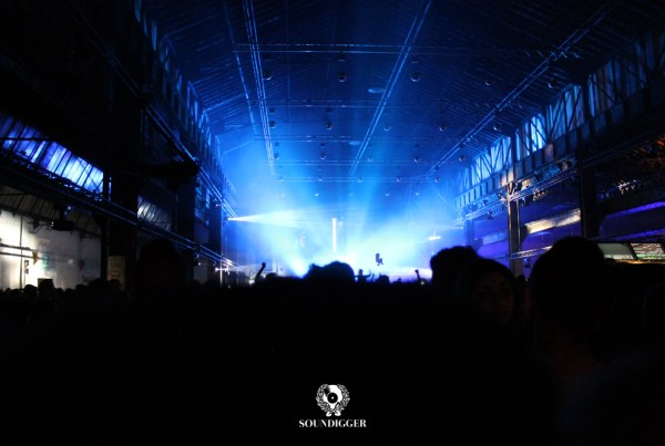 Nuits-Sonores-2015-Soundigger-6