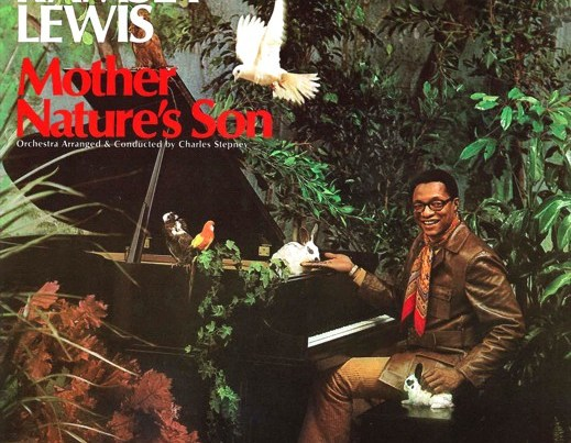 ramsey-lewis-mother-natures-son-20140422140003