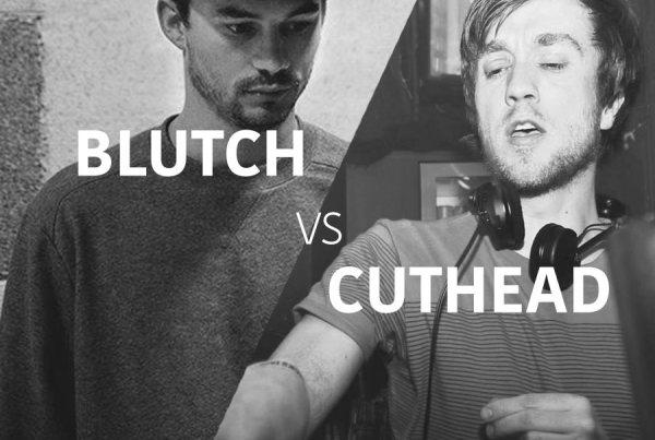blutch-vs-cuthead
