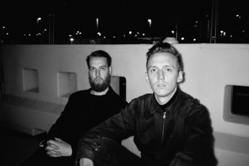 honne-credit-will-coutts