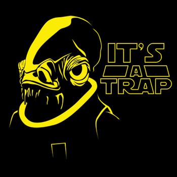 dj-hadjibeats-its-a-trap-ep