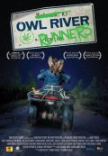 owlriverrunners