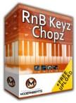 box-RnB-Keyz-Chopz