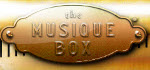 the-musiquebox