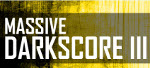 darkscore_III_massive