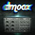 dmoox