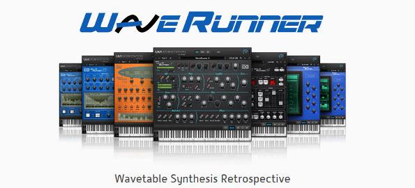 uvi_waverunner