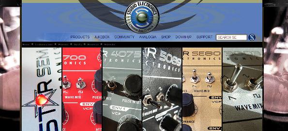 studioelectronicsboomstar5089