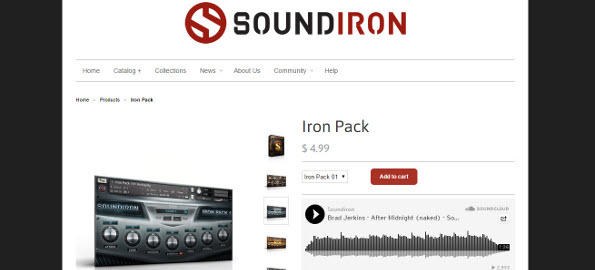 soundiron_ironpack_antiquity