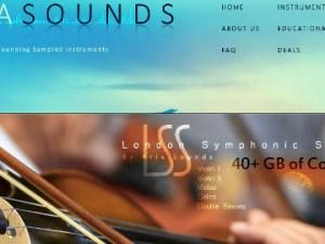 aria_sounds_london_symphonic_strings