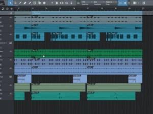 s1v3_arranger_track