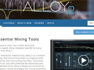 alloy_2
