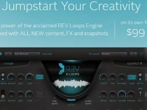 rev_x_loops