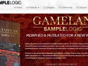 SL_Gamelan