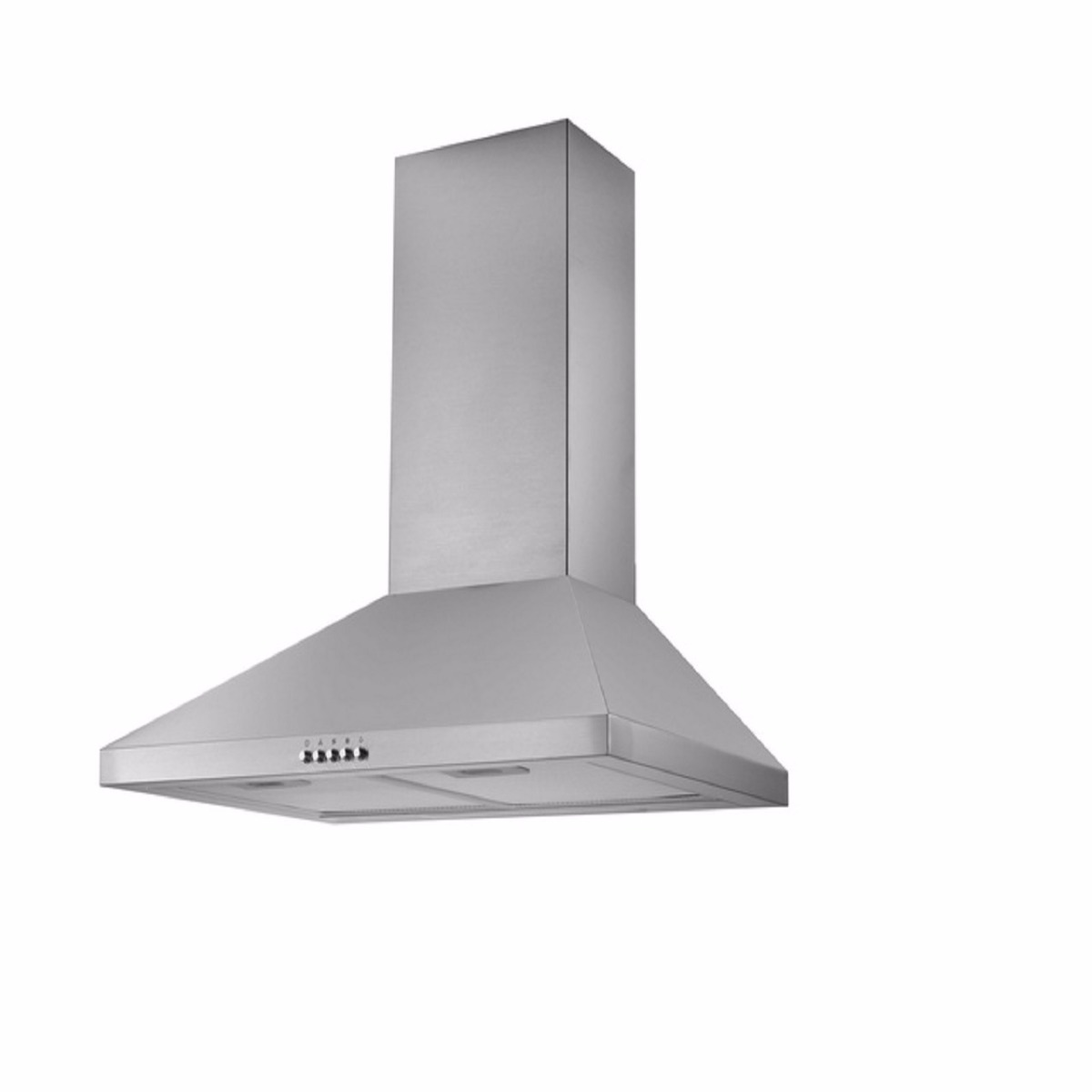 Stainless Steel Splashback Buy Cooker Hoods Splashbacks Online Soundstore