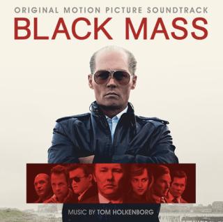 Black Mass Song - Black Mass Music - Black Mass Soundtrack - Black Mass Score
