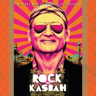 Rock the Kasbah Song - Rock the Kasbah Music - Rock the Kasbah Soundtrack - Rock the Kasbah Score
