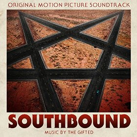 Southbound Song - Southbound Music - Southbound Soundtrack - Southbound Score