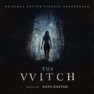 The Witch Song - The Witch Music - The Witch Soundtrack - The Witch Score