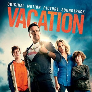 Vacation Song - Vacation Music - Vacation Soundtrack - Vacation Score