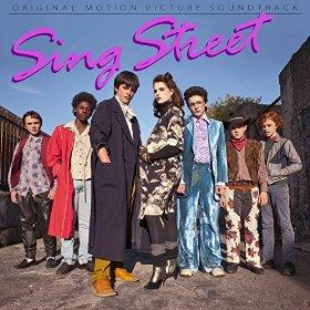 Sing Street Song - Sing Street Music - Sing Street Soundtrack - Sing Street Score