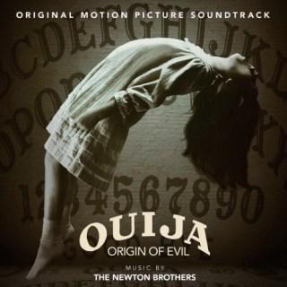 Ouija 2 Origin of Evil Song - Ouija 2 Origin of Evil Music - Ouija 2 Origin of Evil Soundtrack - Ouija 2 Origin of Evil Score