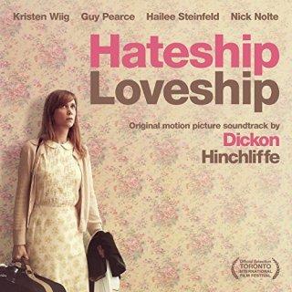 Hateship Loveship Song - Hateship Loveship Music - Hateship Loveship Soundtrack - Hateship Loveship Score