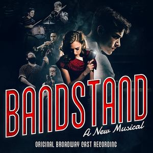 On Broadway Calendar Welcome To Broadway At The Beach Myrtle Beach Sc Bandstand Soundtrack Soundtrack Tracklist