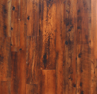 Your Whippletree Flooring | Welcome to Whippletree Floors!