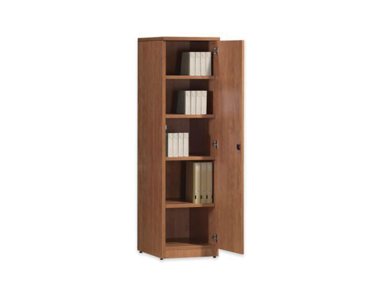 Wardrobe Storage Cabinet Classic 65 Quoth Wardrobe Storage Cabinet