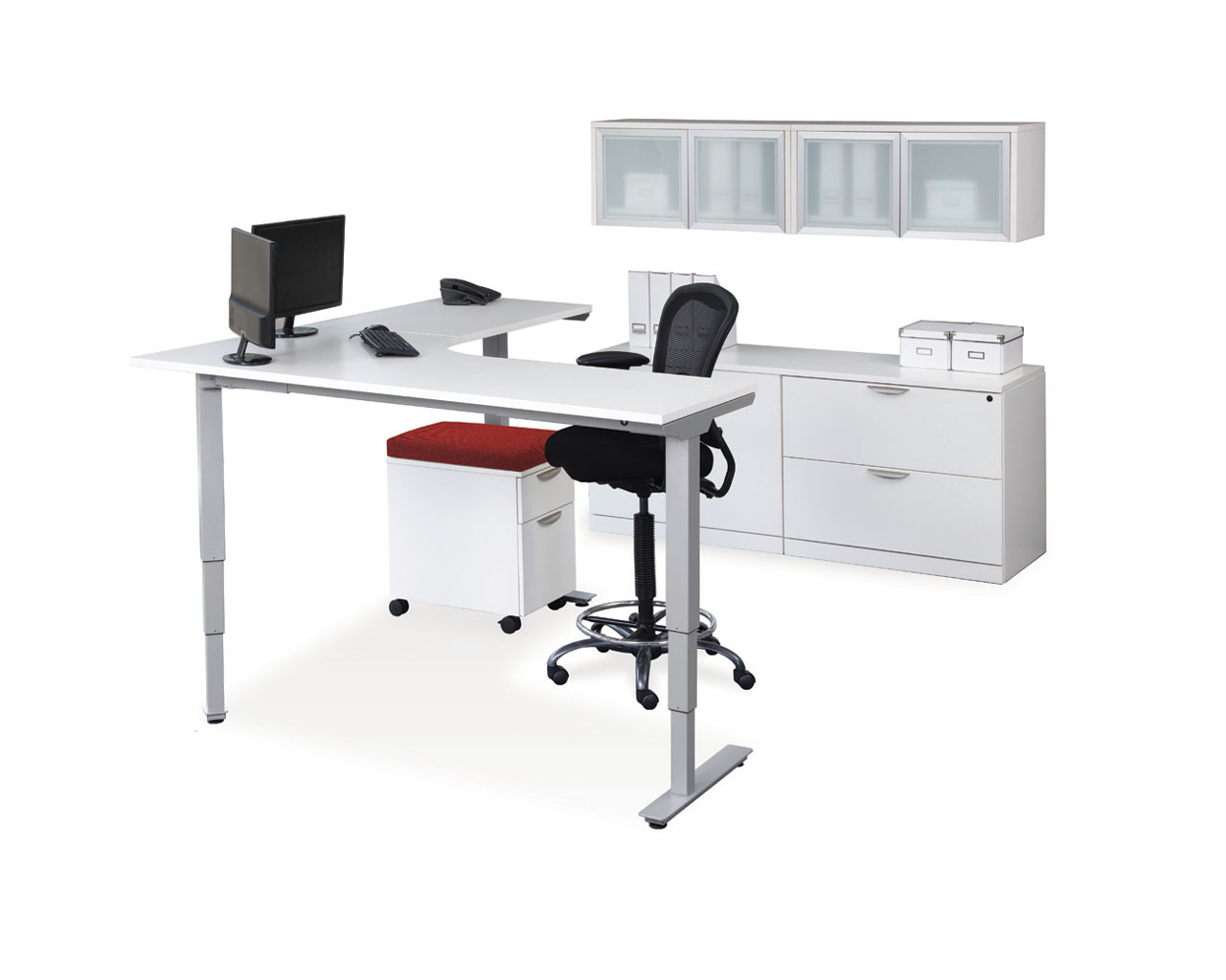 Shipping Furniture Canada Computer Desks Canada Free Shipping Bruin Blog