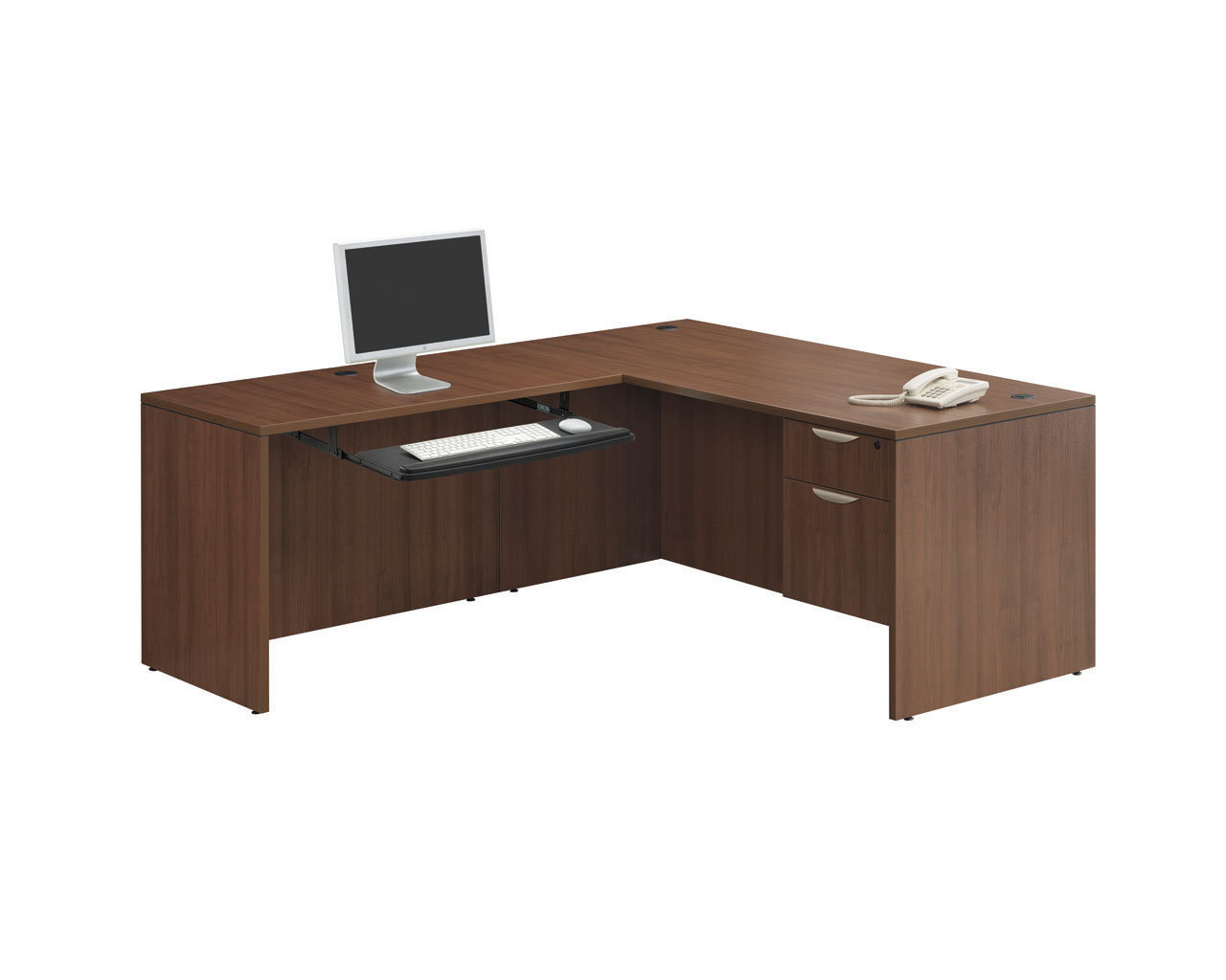 Office Furniture Desk Office Desks And Workstations Source Office Furniture Canada