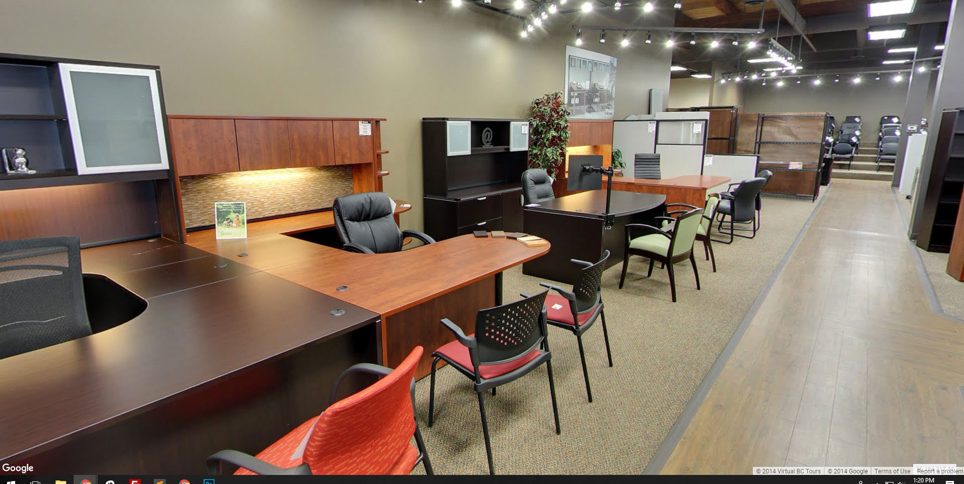 Buy Furniture Vancouver Used Office Furniture Vancouver Bc Office Furniture
