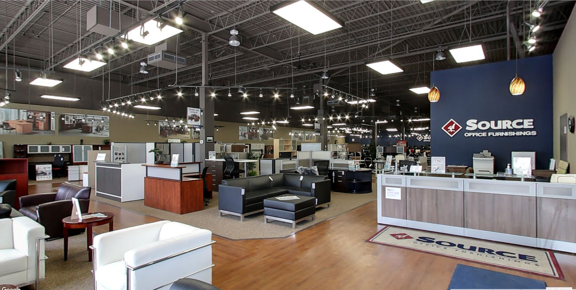 Furniture Markham Source Office Furniture Markham Store Visit Our
