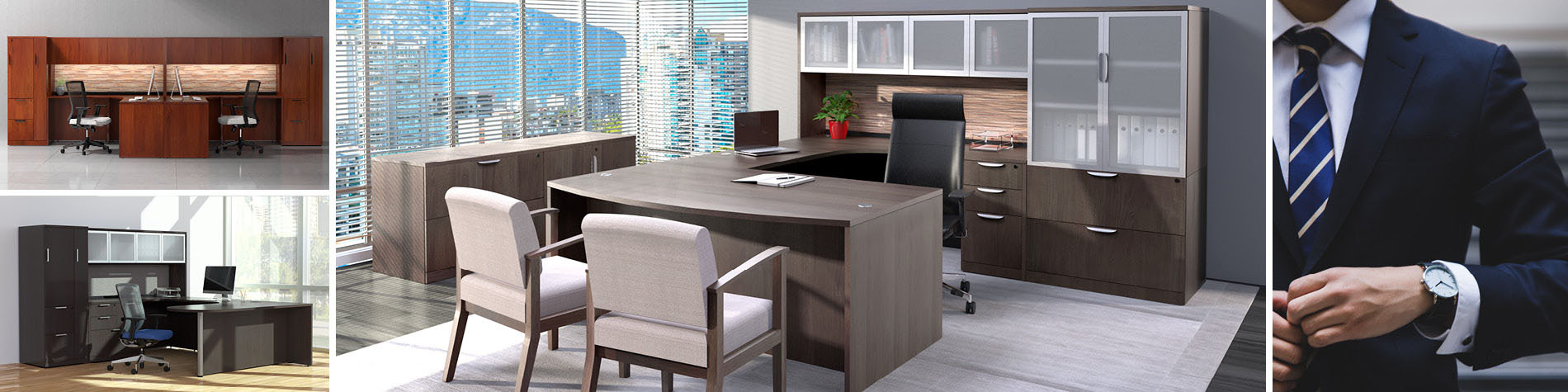 Source Furniture Brampton Performance Office Furnishings Classic Collection