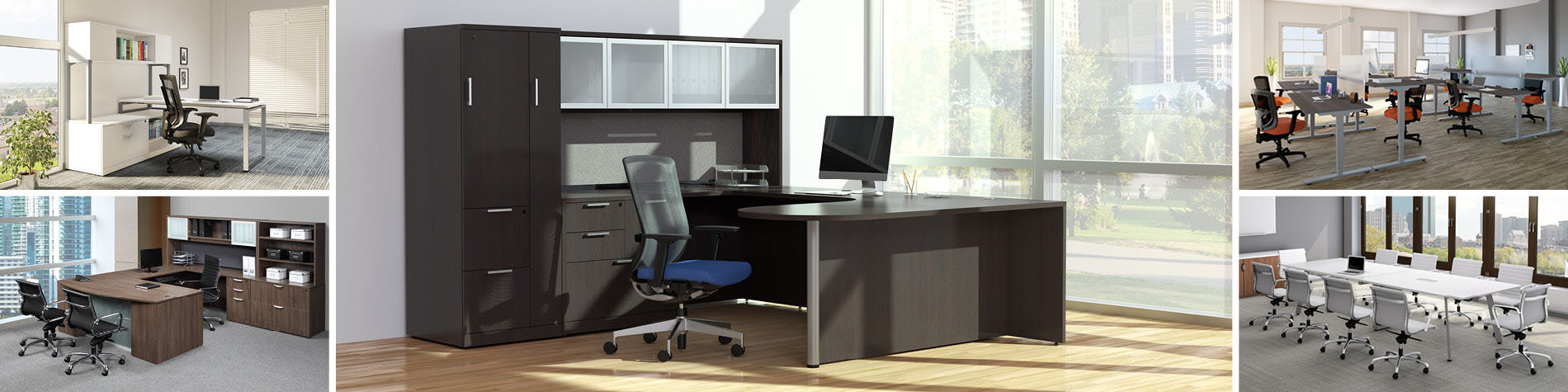 Source Furniture Brampton Office Furniture Great Pricing On Quality Office Furniture Across