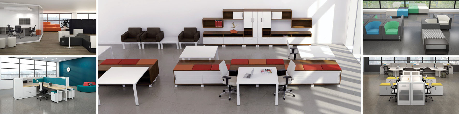 Meubles Fraser Furniture Office Furniture Great Pricing Great Quality Source Office Furniture