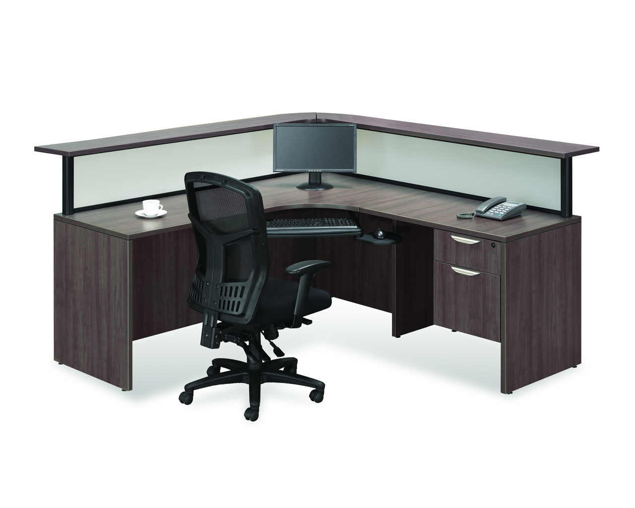 Office Furniture Desk Browse Reception Desks Source Office Furniture Canada