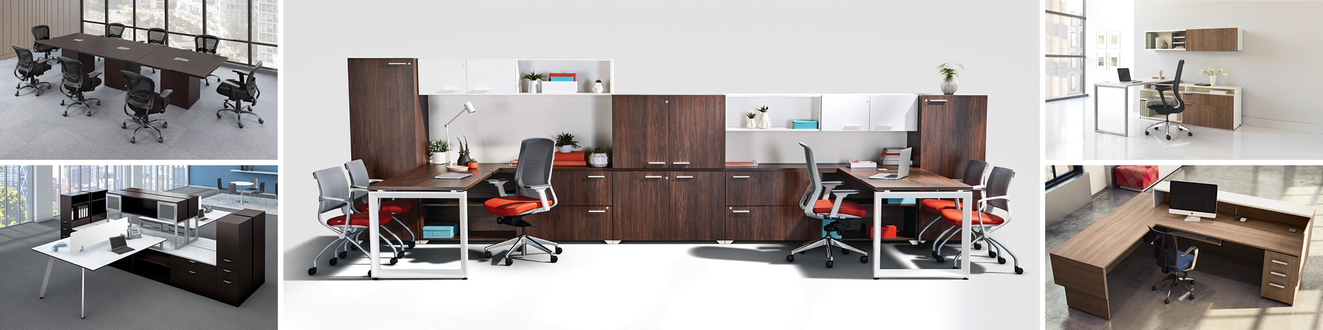 Furniture Store Downtown Toronto Source Office Furniture Brampton Store Greater Toronto Area