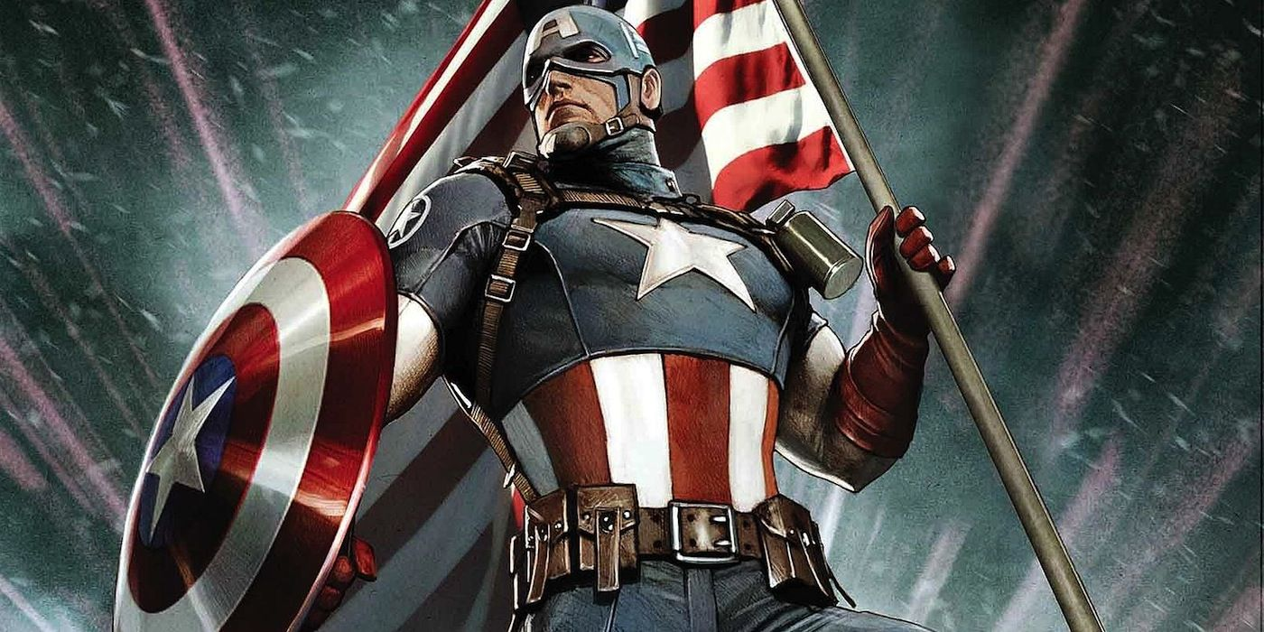 Hd Superhero Wallpapers For Pc Our First Look At The 13 Foot Captain America Bronze Statue