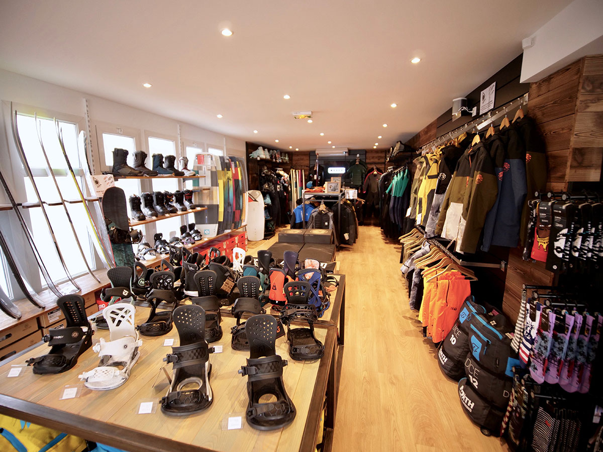 Magasin Musique Annecy Source Boardshop Annecy Le Vieux Back To Source
