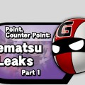pointcounter-gematsu1