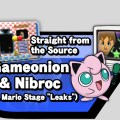sfts-dr-mario-leaks