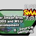 smashfacts1