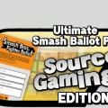 Smash Ballot