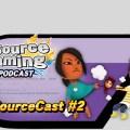 SourceCast #2 alt